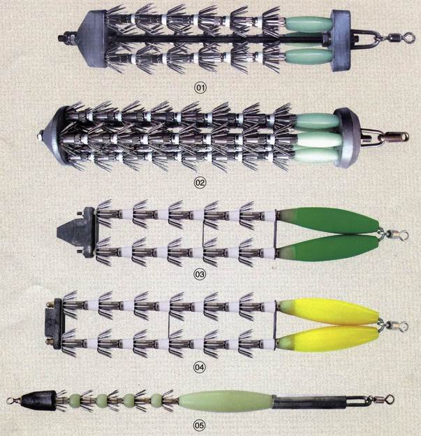 sunrise fishing tackle,fishing rods, fishing lures, fishing reels, Reel Combo